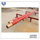 Downhole triplet Mud engine with Bargain Price