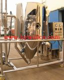 Essiccatore di spruzzo centrifugo liquido chimico