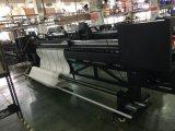 Impresora de la transferencia de la sublimación de X6-2208xs con la cabeza de impresora de 8PC Xaar1201