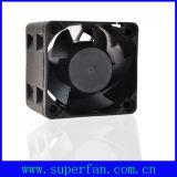 Ventilador axial da C.C. do rolamento hidráulico com bom preço da fábrica
