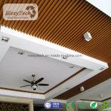Ложное цена доски потолка PVC конструкции потолка простирания