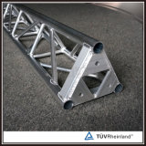 Mini armature de poids léger d'armature d'armature en aluminium de triangle