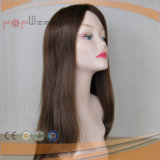 Волосы женщин Wig высшего качества (PPG-l-017417)