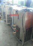 Refroidisseur d'eau matériel d'acier inoxydable pour l'IRM et la tomodensitométrie