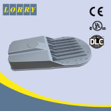 indicatore luminoso di via di 200W LED con il certificato di Ce/UL/Dlc 5 anni di garanzia