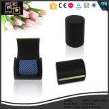 Nuevo diseño de moda de joyería cuero Box (6364)