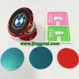 車のための磁気電話ホールダー