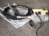 Китайский тип конкретная вибромашина, вибромашина Platentary конкретная