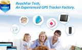 mini GSM inseguitore personale di 3G con la macchina fotografica