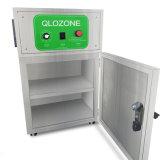 オゾンは滅菌装置のキャビネットを予約する