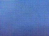 Обыкновенный толком сотка экран насекомого стеклоткани