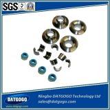 Ventilfeder-/Titanhaltering-Aufsteigen-Installationssatz