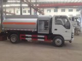 Dongfeng 8X4 25МУП 30МУП 45МУП топливного бака погрузчика