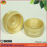 38-400 пластичная крышка пластмассы закрытия бутылки
