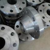 企業のためのANSI B16.5/DINのステンレス鋼のブランクフランジ