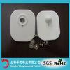 EAS del sensor del sistema de alarma de seguridad de la etiqueta de disco duro para el supermercado o tienda de ropa