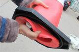Отличное качество материала из ПВХ пластика трафик внутреннее кольцо подшипника