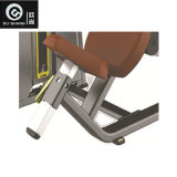 Commerciële Machine 7002 van de Pers van de Schouder van de Apparatuur de Machine van de Gymnastiek
