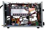 380V saldatrice dell'invertitore TIG DC/MMA (TIG 300A)