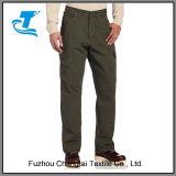 Pantalon poussiéreux de vêtements de travail de modèle d'OEM de l'hiver d'hommes
