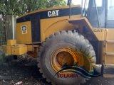Caricatore originale della rotella del gatto 966g
