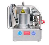 Elektrische Hydraulische Pomp - de Hydraulische Pomp van de Moersleutel