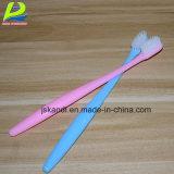Ultra-Fine Pinsel-Erwachsen-Zahnbürste