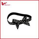 Preiswerter Bowknot-elastischer Riemen-Großverkauf