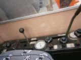 Machines van de Bouw van de Kraan van het Kruippakje van Hitachi Kh300 (80t) de Hydraulische Originele