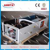 Il soffitto ha celato la fabbricazione raffreddata ad acqua della Cina del refrigeratore della dotazione d'aria