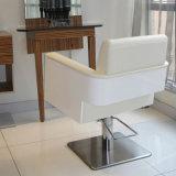 Moderner Herrenfriseur-System-Herrenfriseur-Stuhl für Damen (08A02)