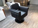 Kapper / schoonheidssalon Salonstoel / Vintage kapper stoel Antique