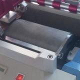 Het TextielMeetapparaat van de Weerstand van de Schuring van Stoffen ASTM D4157 met de Oscillerende Methode van de Cilinder
