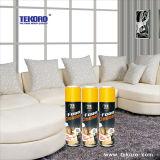 Teppich-Fleck und Punkt-Reinigungsmittel