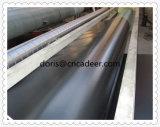 HDPE Geomembrane 0.5mm для вкладыша запруды