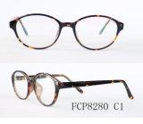 Het Optische Frame Oliver Eyewear Injection/Plastica van de Betekenis van de manier