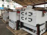 Classeur de riz blanc de prix usine de série de Mmjp pour la rizerie