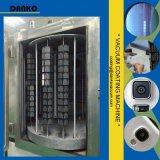 Constructeur de machine de métallisation sous vide de PVD