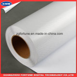 One Way Vision Removível Self Adhesive Vinyl / Window Film / Plastic Film / Car Sticker