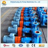 Энергосберегающий центробежный насос водопотребления для орошения