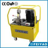 Fy-Er bomba eléctrica hidráulica del precio de fábrica
