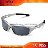 Beschermende brillen de van uitstekende kwaliteit van de Cyclus met Ce En166