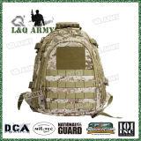 Pack de misiones tácticas daypack impermeable