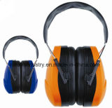 En 352-1 слышит Earmuff Gc006-1 безопасности предохранения