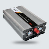 24V 2000W Onde sinusoïdale modifiée de convertisseur de puissance solaire