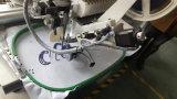 Máquina de bordar tampão tubular Hye-T 904