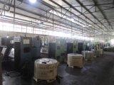 Bank emaillierter Aluminiumdraht Polyester-B/130