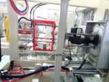 Ys160 PP/PVC halbautomatische Belling Maschine