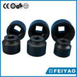 정연한 Drifve 유압 토크 렌치를 위한 고품질 검정 소켓