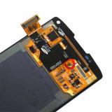 Schermo dell'affissione a cristalli liquidi del telefono mobile con il convertitore analogico/digitale di tocco per la visualizzazione dell'affissione a cristalli liquidi di Samsung S8600